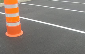 asphalte montreal longueuil saint-hubert brossard terrebonne laval saint- jerome
